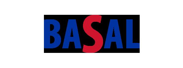 https://www.kisbu.com/wp-content/uploads/2020/12/BASAL-TARIHCE.png