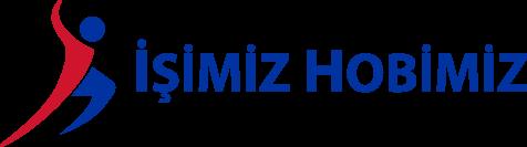 https://www.kisbu.com/wp-content/uploads/2020/12/isimiz-hobimiz.png